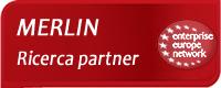 Merlin Ricerca Partner