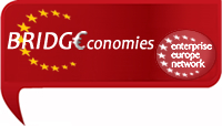 Vai alla pagina Enterprise Europe Network